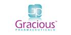 Gracious-Pharma