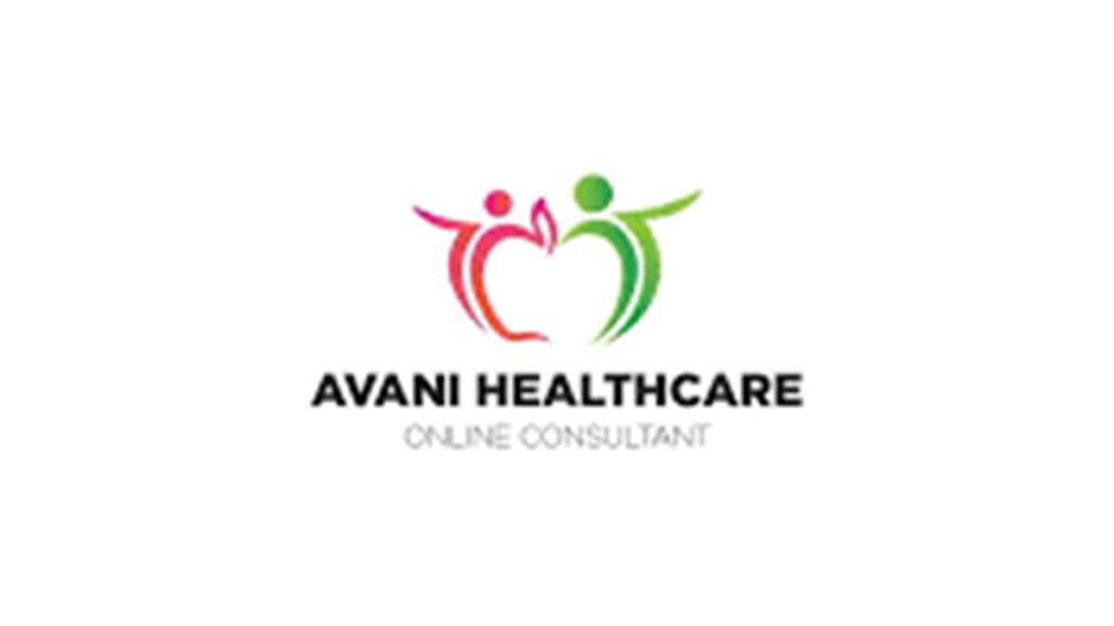 Avani Medical