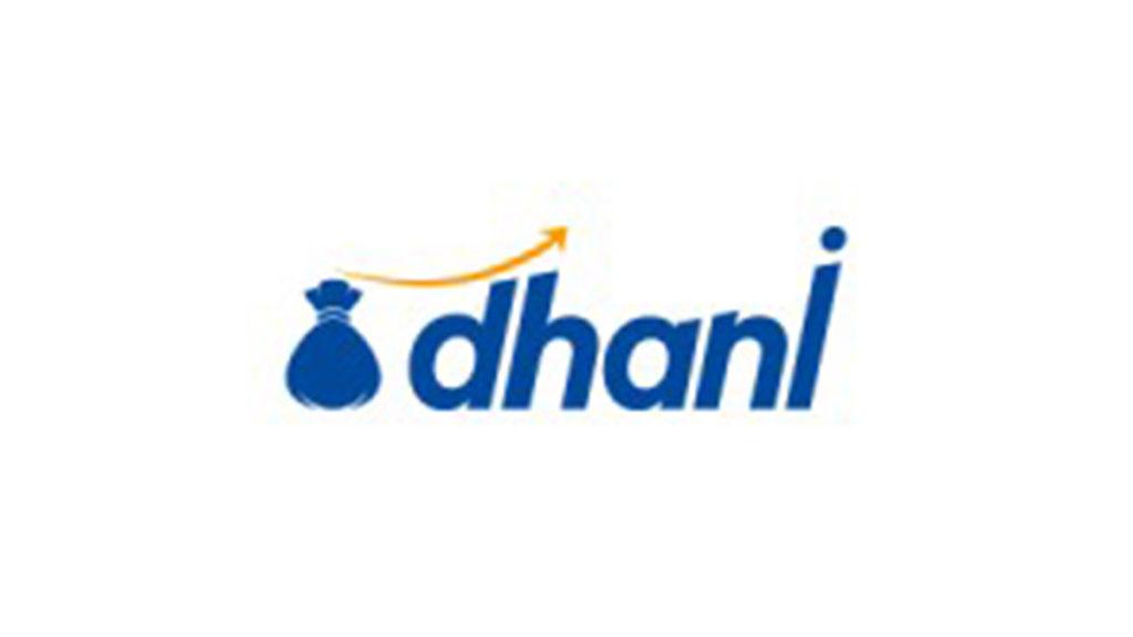 Dhani