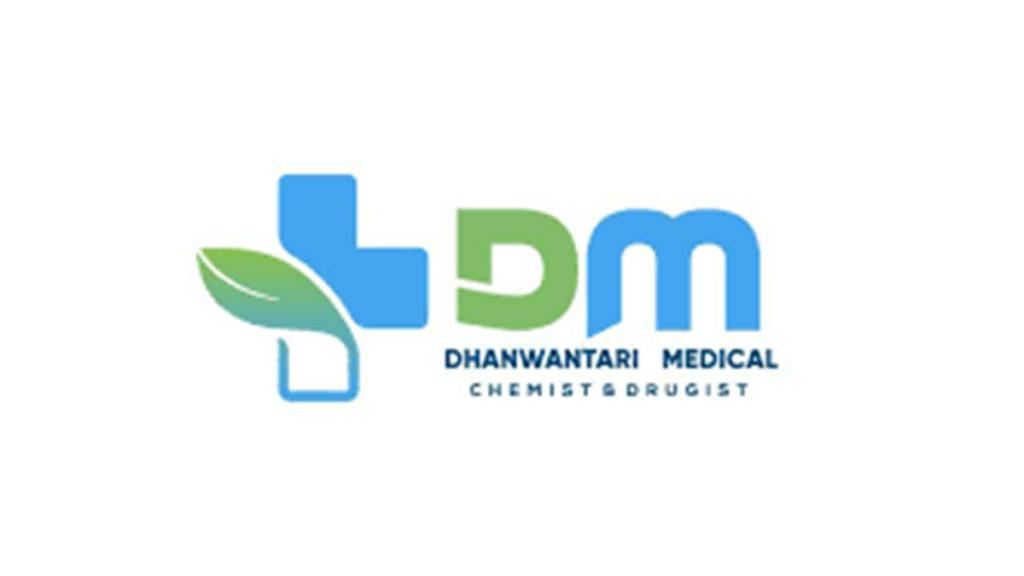 Dhanvantri Medicals