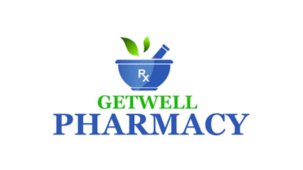 Getwell Pharmacy