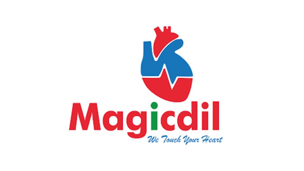 Magicdil