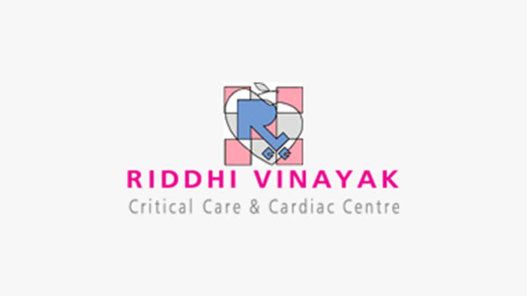 Riddhi Vinayak Hospital