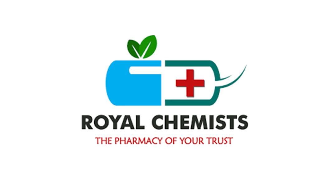 Royal Chemist