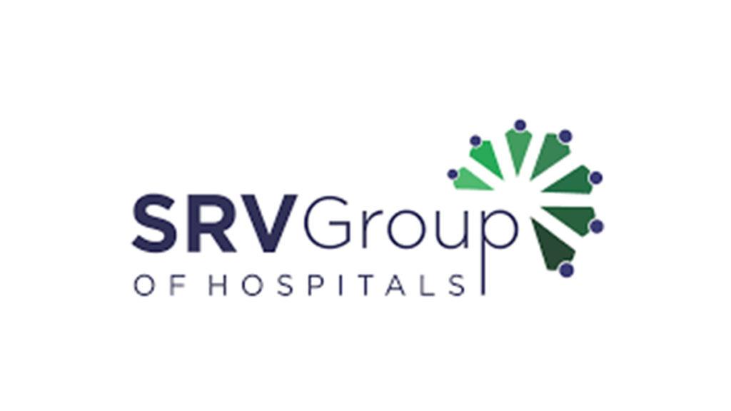 SRV Hospital