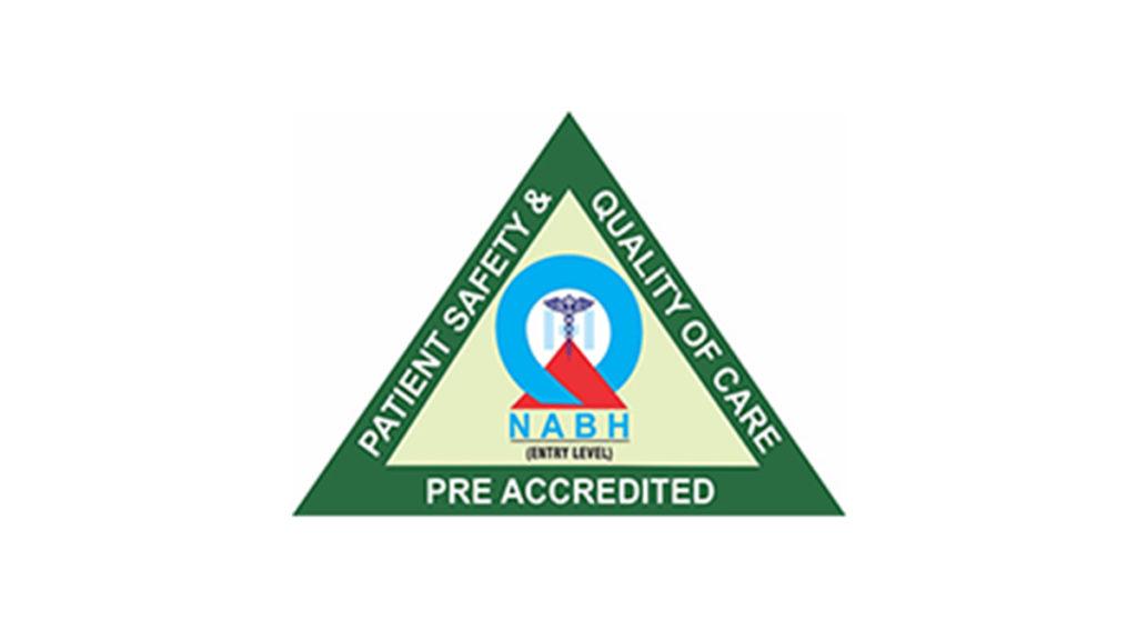 Sh.Avinash Medical