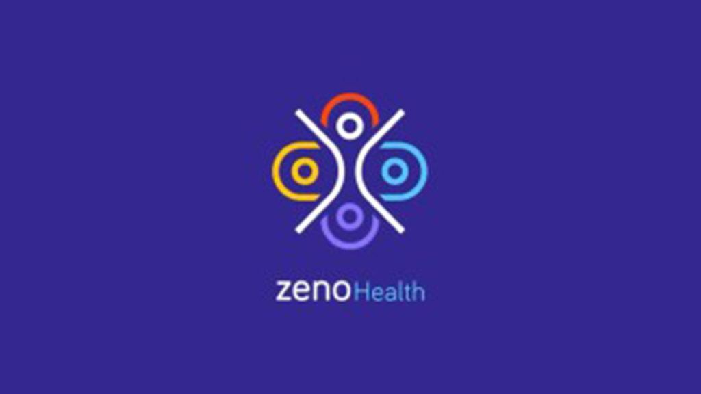 Zeno Health