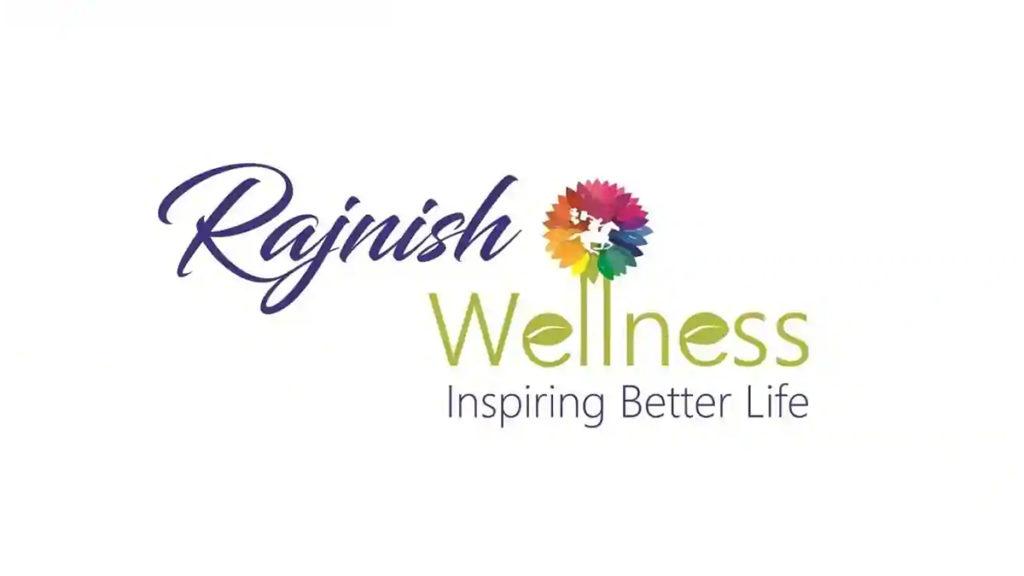rajnish wellness